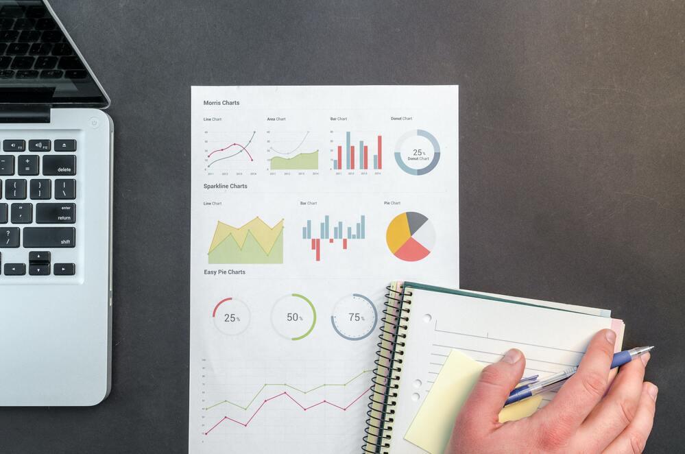 waarom online marketing belangrijk is